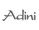 adini-logo